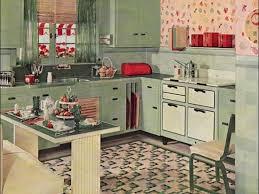 Themes For Kitchens Decor Kitchen 29 Kitchen Decor Themes With Kitchen Decorating Ideas