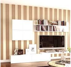 vertical striped wallpaper vertical striped wallpaper modern minimalist plain non woven flocking living room wallpaper bedroom full vertical or