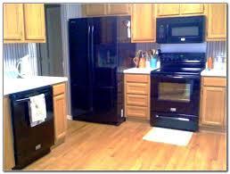 Kitchen Appliances Package Deals Whirlpool Gold Kitchen Appliance Package Kitchen Set Home