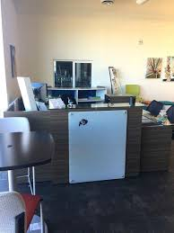 arrow office furniture. Used Office Furniture Boulder Arrow
