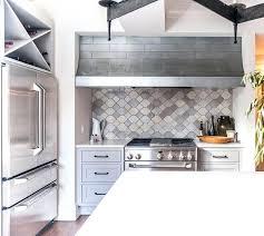storage above refrigerator ideas wine storage above refrigerator wine rack above refrigerator