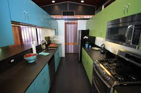 mid century modern galley kitchen. Full Size Of Kitchen Awesome Island And Breakfast Countertops Chrome Sink Faucet Traditional Hanging Lights Mid Century Modern Galley E
