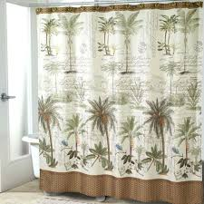 shower curtains and accessories large size of shower curtain target surfboard bathroom decor beach shower curtains and accessories