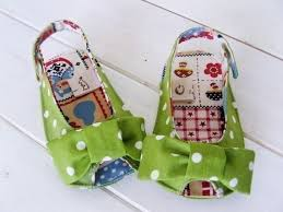 Baby Shoes Pattern Inspiration 48 Cutest Baby Shoe Patterns Ever Make It Coats
