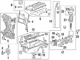 2013 chevrolet cruze parts diagram wiring diagram 2013 chevrolet cruze parts 2013 chevy cruze engine parts diagram 2013 chevrolet cruze parts diagram