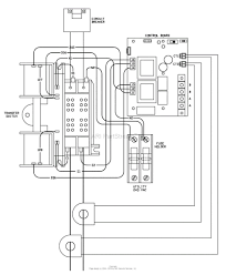Generac automatic transfer switch wiring diagram 200 for captures