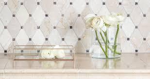 design for mosaic tile backsplash