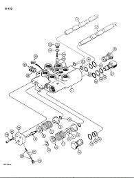 and wiring diagram case 1840 wiring diagram skid steer wiring diagram as well case on case 1825 wiring diagram