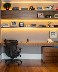 office lighting tips. Office Lighting Tips