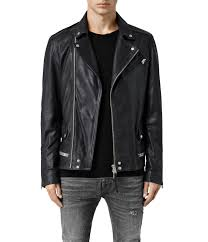stint men biker leather jackets1