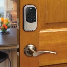 security door locks. Exellent Door Locks Have Been Around Ever Since People Starting Accumulating Stuff That  They Didnu0027t Want Other To Get Their Hands On For Security Door T