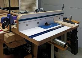 hitachi km12vc. click image for larger version name: router table top.jpg views: 3579 size hitachi km12vc t