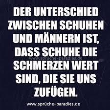 Liebe Page 30 Of 69 Sprüche Paradies