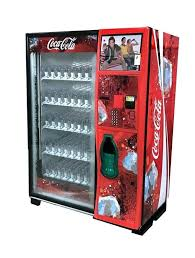 Countertop Vending Machines Delectable Countertop Soda Machine With To Produce Amazing Countertop Pop