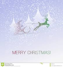 watch more like holiday flyer background designs silver green christmas card flyer cover or background design