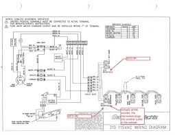strange electrical issue sailboatowners com forums Doorbell Wiring Schematic strange electrical issue