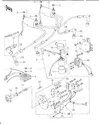 Interesting honda express wiring diagram photos best image wire