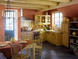 Black Granite Countertop Brown Tile Backsplash French Country Kitchen  Backsplash Ideas Double Door Glass Kitchen Cabinets