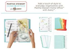 home office planner. Home Office Planner. Freebie Win Giveaway Contest Free Planner O E