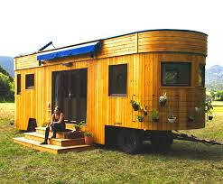 Small Picture 645 best Homes images on Pinterest Tiny homes Small houses and