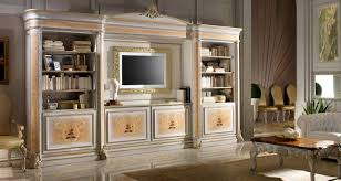 luxury living room furniture. Luxury Living Room Furniture Best Of Sets L
