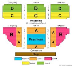 Music Box Theatre New York Seating Chart Music Box Theatre Ny Seating Chart