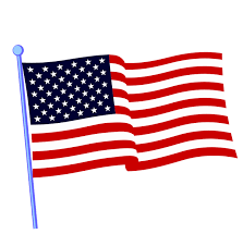 flag free clip art use these images flags simple picture