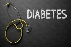 Diabetes Life Insurance Quotes Amazing Diabetes Drinking Alcohol Affects Life Insurance Quotes Future Proof