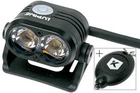 Lupine Lights Lupine Piko R 4sc Smartcore Helmet Light 1800 Lumens