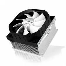 <b>Arctic Cooling Alpine</b> 11 Plus Intel CPU Fan <b>Cooler</b> Heatsink ...