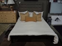 Portland Bedroom Furniture Consignment Furniture Portland Seams To Fit Home Page 2