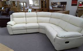 fancy circular couches 45 for your sofa design ideas with circular couches