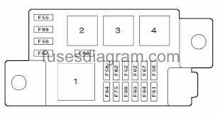 fuse box fiat grande punto 2005 2016 fiat grande punto 2009 fuse box diagram enfiat_grande_punto199 blok salon7
