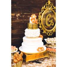 square wedding cake stand wooden stands uk 3 tier