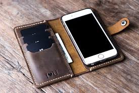 iphone wallet case leather iphone wallet