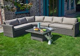 rattan outdoor furniture manufacturer mod