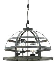 battery operated chandelier for gazebo large size of crystal patio decorative chandeliers non electric outdoor led