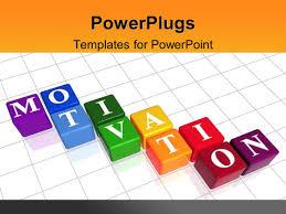 Motivation Templates 5000 Motivation Powerpoint Templates W Motivation Themed Backgrounds