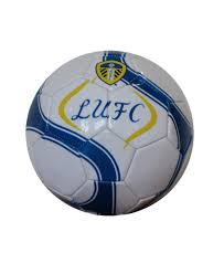 SIZE 1 SKILLS FOOTBALL | Leeds United FC Official Retail Website