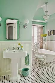 vintage bathroom lighting simple 50 vintage bathroom lighting ideas design decoration of