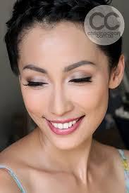 10 best ideas about asian bridal makeup on indian eye makeup indian wedding makeup and stani bridal makeup