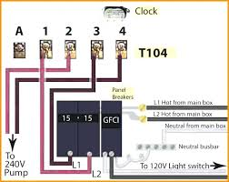 intermatic photocell wiring diagram michaelhannan co intermatic 208v photocell wiring diagram best of photos volt inspiration us timer