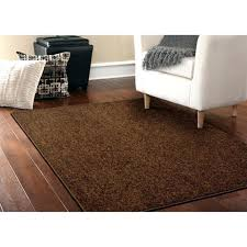 bed bath and beyond living room rugs area rugs rug sizes for living room furniture awesome