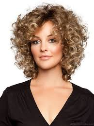 Short Hair Style For Girls 11 top class short curly hairstyle for girls 5190 by wearticles.com