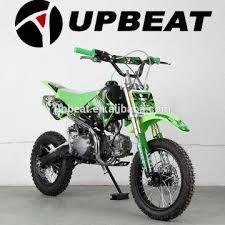110cc dirt bike 110cc pit bike 100cc dirt bike for sale global