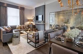 design stunning living room. Exellent Room LuxDeco Style Guide Inside Design Stunning Living Room