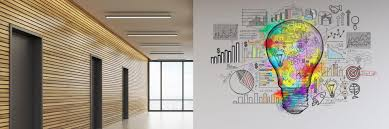 elevating office spaces with inspiring art on wall art for office building with elevating office spaces with inspiring art blueprint presented by