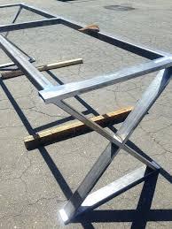 metal pedestal table base. Wood Pedestal Table Base Inspirational Stuff Metal Related Post Industrial Coffee