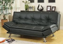 comfy sofa beds. Unique Comfy Black Sofa Bed And Comfy Beds