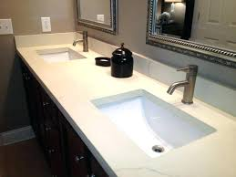 full size of single sink bathroom vanity home depot double countertop vanities combo large size of